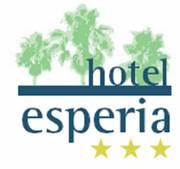 Hotel Esperia Genova Nervi
